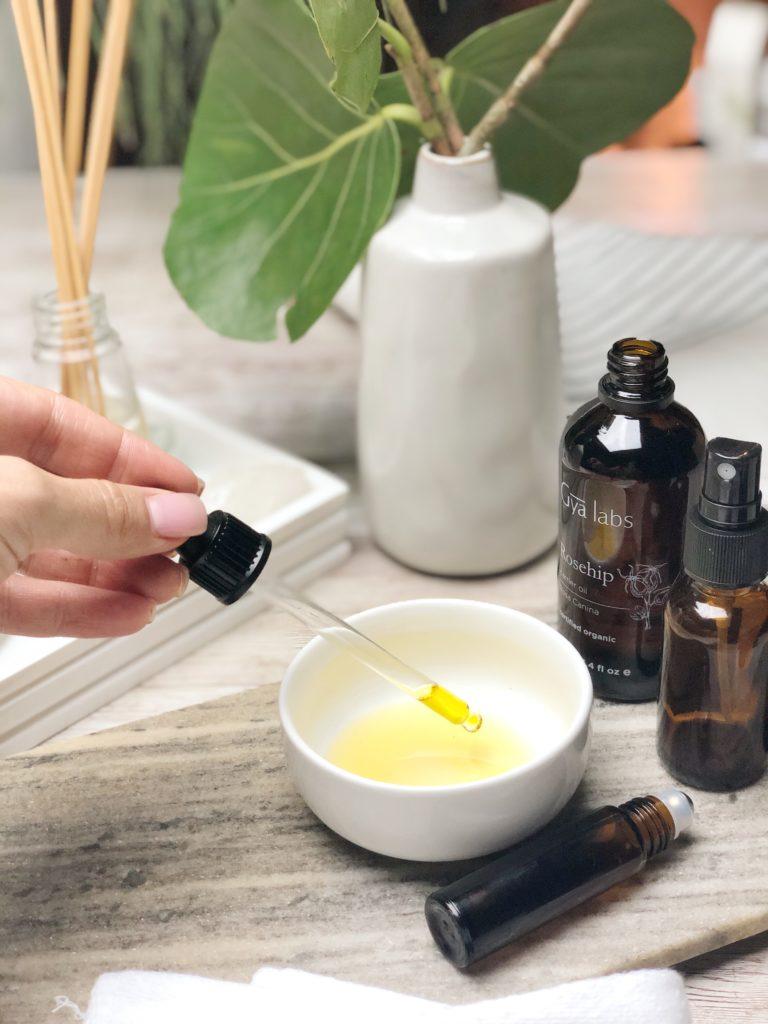Cultivate Good Skin Bacteria